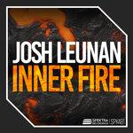 Inner Fire