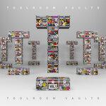 Toolroom Vaults Vol 1