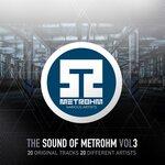 The Sound Of Metrohm Vol 3