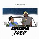 Drop4Drop (Explicit)