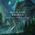 Wild & Broken