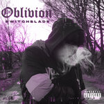 Oblivion (Explicit)