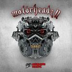 Motorheadz II - Part One