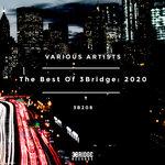 The Best Of 3Bridge: 2020