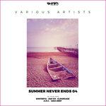 Summer Never Ends 04