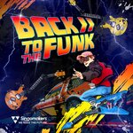 Back To The Funk (Sample Pack WAV/APPLE/LIVE)