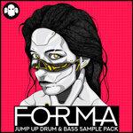 Forma (Sample Pack WAV)