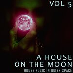 A House On The Moon Vol 5