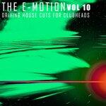 The E-Motion Vol 10