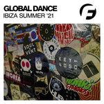 Global Dance Ibiza Summer '21