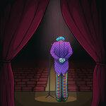 PUSH.curtains (Explicit)