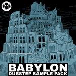 Babylon (Sample Pack WAV)