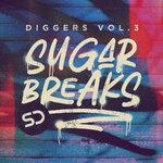 Diggers Vol 3: Sugar Breaks (Sample Pack WAV)