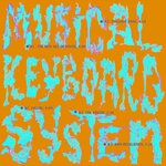 Musical Keyboard System