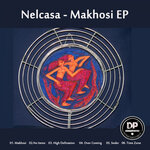 Makhosi EP