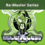 Relentless Records - Digital Re-Masters Releases 31-40