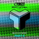 Beats N Bass Part 6