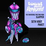 Slapper (Remixed)