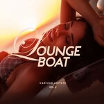 Lounge Boat Vol 2