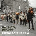 Soninka/Patronba