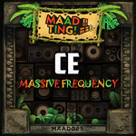 Massive Frequency