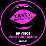 Everybody Dance (Nu Disco Mix)
