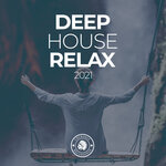 Deep House Relax 2021