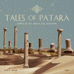 Tales Of Patara