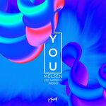 You (Lee Morris Remix)