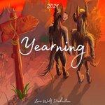 Yearning (Original Mix)