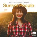 Sunset People: Urban Chillout Music