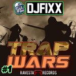 Trap Wars Vol 1
