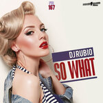 So What (Original Mix)