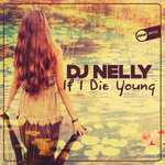 If I Die Young (Original Mix)