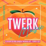 Twerk Music 2021 - 18 Reggaeton & Dembow Twerking Hits - Perreo 2021