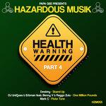 Health Warning Pt 4