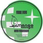Need Somebody (Original Mix)