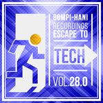 Escape To Tech 28.0
