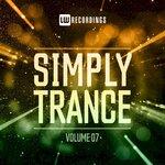 Simply Trance Vol 07