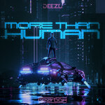 MORE THAN HUMAN (Extended Mix)