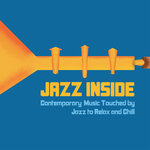 Jazz Inside