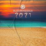 Bloomingdale 2021