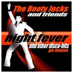 Night Fever & Other Disco-Hits Go House