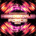 Hardstyle Force 2021 - Dance With The Devil