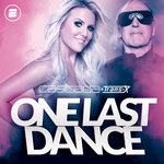 One Last Dance (Extended Mix)