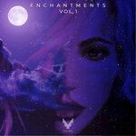 Enchantments Vol 1