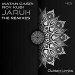 Jaruh (The Remixes)