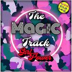 Girl Power EP