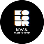Close To You EP