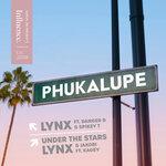 Phukalupe/Under The Stars